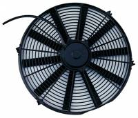 """Cooling & Heating - Proform Performance Parts - Proform Electric Cooling Fan - 16"""" Diameter"""