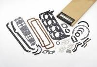 Mr. Gasket - Mr. Gasket Engine Rebuilder Overhaul Gasket Kit - Image 3