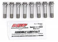 Connecting Rod Parts & Accessories - Connecting Rod Bolts - Eagle Specialty Products - Eagle ARP 2000 Series 3/8 Rod Bolts 1.500 8 Pack