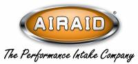 Airaid - Truck & Offroad Performance - Jeep Wrangler YJ (87-95)
