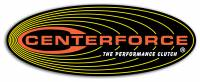 Centerforce - Clutch Kits - Street / Strip - Clutch Kits - Chrysler