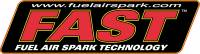 FAST / Fuel Air Spark Technology - Fuel System Fittings & Filters - Fuel Line