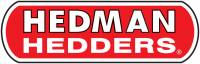 Hedman Hedders - Exhaust Pipe - Bends - Exhaust Pipe Bends - 90 Degree