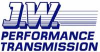 J.W. Performance Transmissions - Recently Added Products
