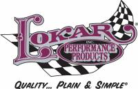 Lokar - Drag Racing - Hood Accessories
