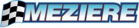 Meziere Enterprises - Control Arm Parts & Accessories - Strut Rod Ends, Bars & Clevis