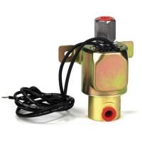 Line Locks / Brake Shut Offs and Components - Line Lock Solenoids - B&M - B&M Launch Control Solenoid
