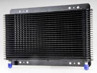 B&M - B&M 24k GVolkswagon Transmission Cooler - Image 2