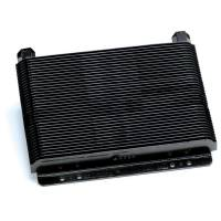 Transmission Accessories - Oil Coolers - Transmission - B&M - B&M Racing Transmission Cooler