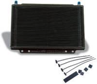 B&M - B&M 19k GVolkswagon Transmission Cooler - Image 2