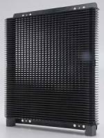 "B&M - B&M SuperCooler 11"" x 11"" x 1.5"" - Image 2"