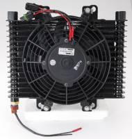 B&M - B&M Hi-Tek Transmission Cooling System - Image 2