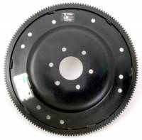 J.W. Performance Transmissions - J.W. Performance BB Ford 164 Tooth Flywheel - Image 2