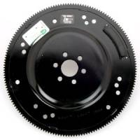J.W. Performance Transmissions - J.W. Performance 351 164 Tooth Flywheel 28oz Balance Weight - Image 2