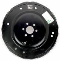 J.W. Performance Transmissions - J.W. Performance SB Ford 157 Tooth Flywheel - Image 2