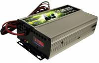 HOLIDAY SAVINGS DEALS! - Lithium Pros - Lithium Pros Lithium-Ion intellichrgr 18.4V/14a for 16v Battry