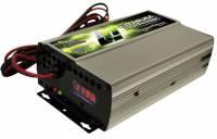 Lithium Pros - Lithium Pros Lithium-Ion intellichrgr 18.4V/14a for 16v Battry
