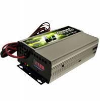 Lithium Pros - Lithium Pros Lithium-Ion intellichrgr 18.4V/14a for 16v Battry - Image 2