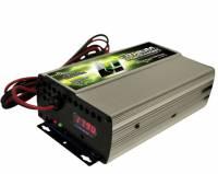 Lithium Pros - Lithium Pros Lithium-Ion Intellichrgr 14.4V/14a for 12v Battry