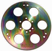 Meziere Enterprises - Meziere Billet Flexplate - SFI Chevy V8 - 153 Tooth - Image 2