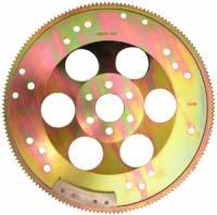 Meziere Enterprises - Meziere Flexplate - SB Ford 164 Tooth - SFI - Image 2