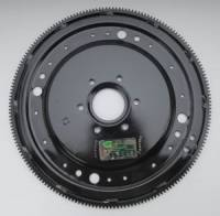 Performance Automatic - Performance Automatic BB Ford FE SFI Flexplate 183 Tooth Int Balance - Image 2