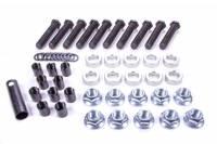 Chassis & Suspension - Strange Engineering - Strange Engineering Stud Kit w/ Sleeve- Nuts & Washers - 5/8-18