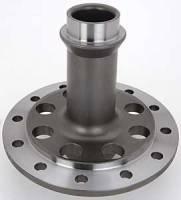 Strange Engineering - Strange Engineering Light Weight Steel Pro-Series Spool - Image 2