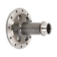 Strange Engineering - Strange Engineering 33-Spline Light Weight Pro-Race Spool - GM 12-Bolt