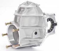 """Strange Engineering - Strange Engineering 9"""" Aluminum Case - 3.250"""" Bore - Image 2"""