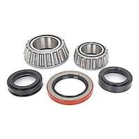 Ring and Pinion Install Kits and Bearings - Pinion Bearings and Races - Strange Engineering - Strange Engineering Pinion Bearing Kit for N1922 w/ 28-Spline Shaft