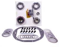 Strange Engineering - Strange Engineering Complete Installation Kit - GM 12-Bolt Car - Image 1