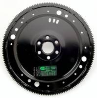 Performance Automatic - Performance Automatic SFI Flexplate SB Ford 164 Tooth Internal Balance