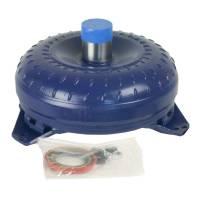 Torque Converter - Street and Strip Torque Converters - B&M - B&M Holeshot 3000 Th-700R4