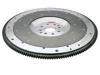 Fidanza - Fidanza Aluminum SFI Flywheel - Ford 4.6L 8-Bolt Crank - Image 2