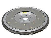 Fidanza - Fidanza Aluminum SFI Flywheel - Ford 5.0L 157 Tooth - Image 2