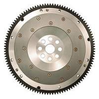 Drivetrain - Fidanza - Fidanza Aluminum SFI Flywheel - Honda 1.6/1.8L DOHC