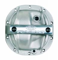 Differentials and Components - Differential Covers - Ford Racing - Ford Racing 8.8 Differential Cover 05-10 S197