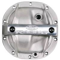 Ford Racing - Ford Racing 8.8 Differential Cover 05-10 S197 - Image 2