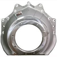J.W. Performance Transmissions - J.W. Performance GM LS Series To GM TH400 Ultra-Bell - Image 2