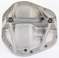 Moser Engineering - Moser Dana 60 Aluminum Rear Cover - Image 2