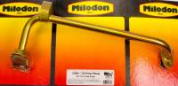 Milodon - Milodon Oil Pump Pick-Up - Image 1