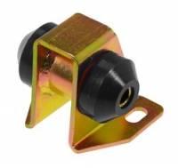 Prothane Motion Control - Prothane Transmission Mount Kit - Black - Image 2