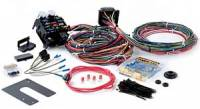 Painless Performance Products - Painless Performance Classic Customizable Muscle Car Harness - 21 Circuits - Image 2