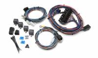 Ignition & Electrical System - Painless Performance Products - Painless 1970-1981 Camaro Power Window/Lock Harness