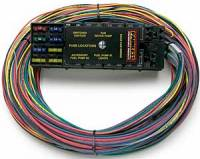 Painless Performance Products - Painless Performance Race Only Chassis Harness - 10 Circuits - Image 2