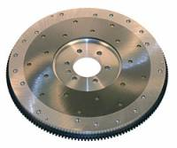 Ram Automotive - RAM Automotive Aluminum Flywheel - Image 2