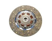 Clutch Discs - Ram Clutch Discs - Ram Automotive - RAM Automotive GM External Borg & Beck