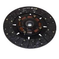 Ram Automotive - RAM Automotive GM External Borg & Beck - Image 2