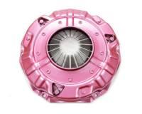 Ram Automotive - RAM Automotive Ram Pressure Plate - Image 1